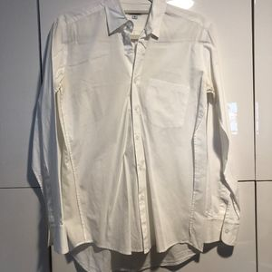 Steven Alan button-up